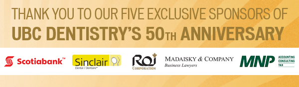 web_banner_50th_sponsors_175px