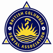 British Columbia Dental Association (BCDA)
