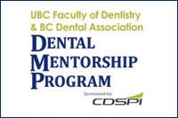Dental Mentorship