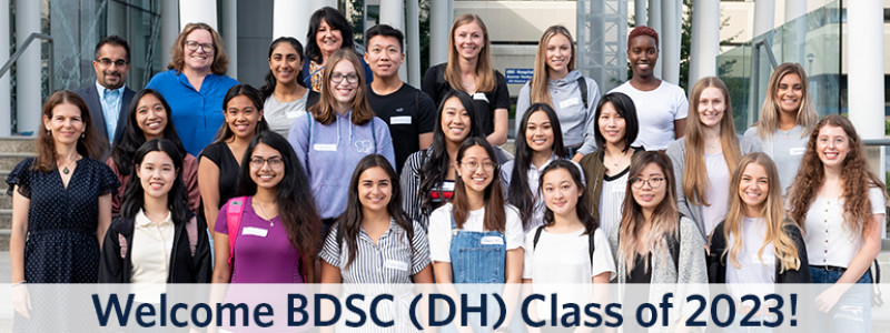 Home | UBC Dentistry | Faculty of Dentistry